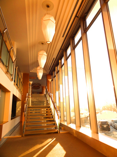 07ホテルエントランスs.jpg