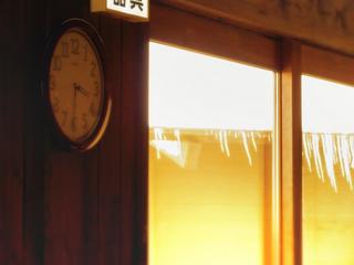 13湯上処時計s.jpg