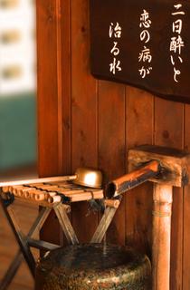 26湯上処飲泉s.jpg