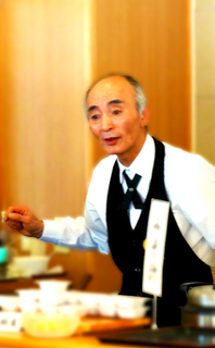 61朝食声人s.jpg