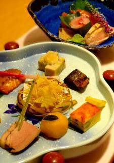 14四季のホテル夕食�@s.jpg