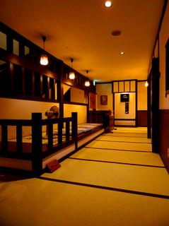 19おおみや畳廊下s.jpg