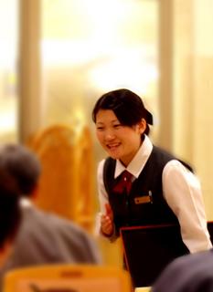 20四季のホテル夕食もてなしs.jpg
