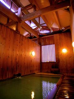 23上の湯風呂s.jpg