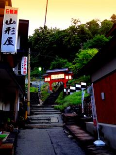 26神社入口s.jpg