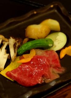 32おおみや夕食4s.jpg