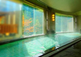 32大浴場女朝s.jpg