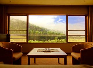 43客室の窓s.jpg