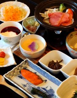 45おおみや朝食1s.jpg