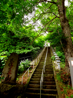 46神社階段s.jpg