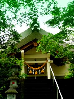 51酢川神社s.jpg