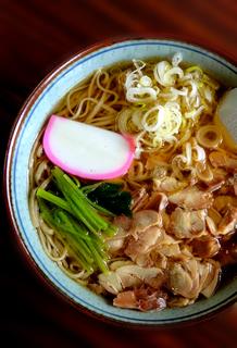 64きくち食堂冷たい鶏蕎麦s.jpg