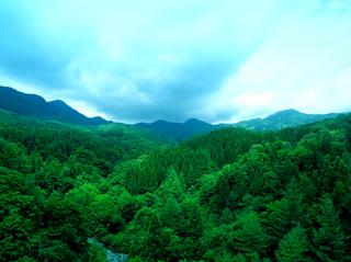 75樹氷橋より蔵王温泉側s.jpg